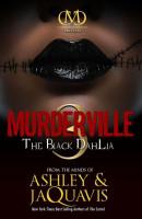 Murderville 3: The Black Dahlia (Murderville Trilogy #3)