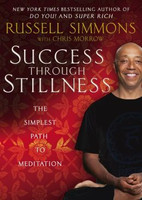 #10 - Success Through Stillness: Meditation Made Simple