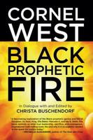 Black Prophetic Fire