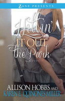 Hittin' It Out the Park