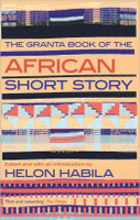 The Granta Book of the African Short Story
