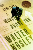 And Sometimes I Wonder about You (Leonid McGill Mysteries)