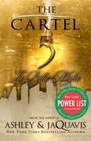 The Cartel 5: La Bella Mafia
