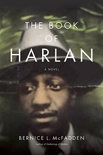The Book of Harlan (HB)