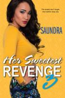 Her Sweetest Revenge 3