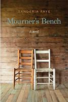 Mourner's Bench