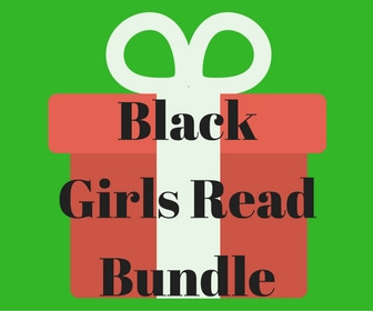 Black Girls Read Bundle
