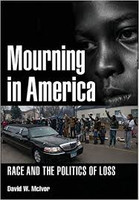 Mourning in America connects these literatures to ongoing activism surrounding racial injustice, and it contextualizes Black Lives Matter in the broader politics of grief and recognition. McIvor also examines recent, grassroots-organized truth and reconciliation processes such as the Greensboro Truth and Reconciliation Commission (2004-2006), which provided a public examination of the Greensboro Massacre of 1979--a deadly incident involving local members of the Communist Workers Party and the Ku Klux Klan