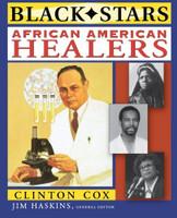 African American Healers (Black Stars)