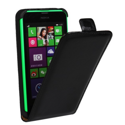 FlipCase for Nokia Lumia