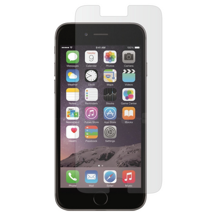 iMovement Film Screen Protector for iPhone