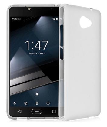 iMovement Silicone case for Vodafone Ultra 7