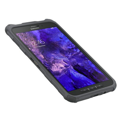 Rugged Case for Samsung Tab Active