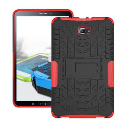 Rugged Case for Samsung A 10.1