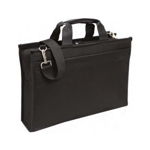Professional Computer Briefcase