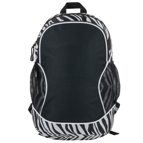 Safari Bubble Backpack