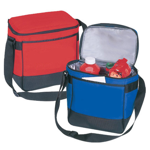 Lunchtime Cooler Bag
