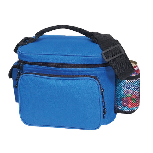 Utility Lunch Cooler