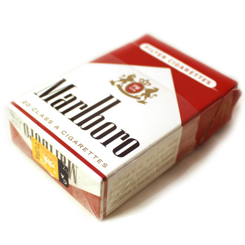 Vogue cigarettes New Mexico price