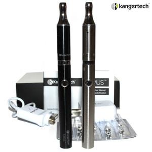 Kangertech EMUS Starter Kit
