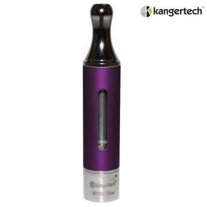 Kangertech Evod Glass Clearomizer - Purple