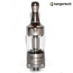 Kangertech Protank III Glassomizer