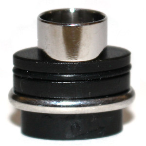 Elips Short Replacement Heat Atomizer
