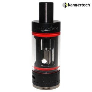 Kangertech Subtank Mini - Black