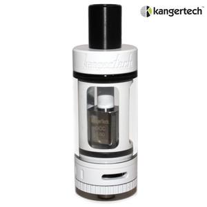 Kangertech Subtank Mini - White