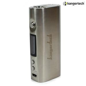 Kangertech KBOX Mini Platinum Temp Control Box Mod