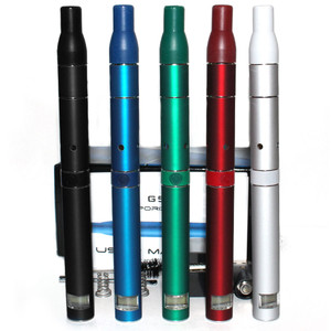 Ago G5 Herbal Vaporizer Pen Starter Kit