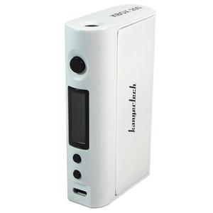 Kangertech KBOX 200W Temperature Control Mod - White