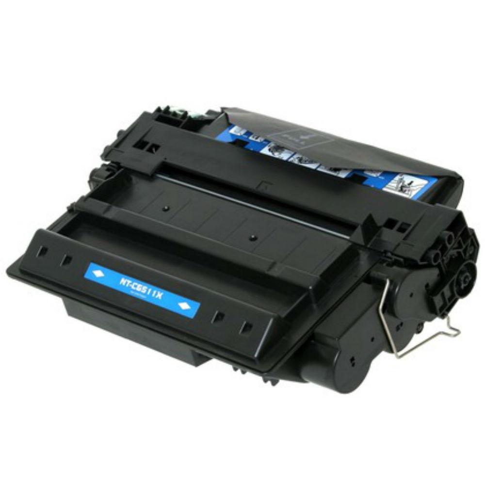 Hp 2400 Printer Driver Download