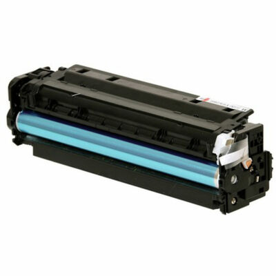 Magenta Toner for HP Color LaserJet Pro 300 M351/M375, 400 M451, M475DN, M475DW Printer