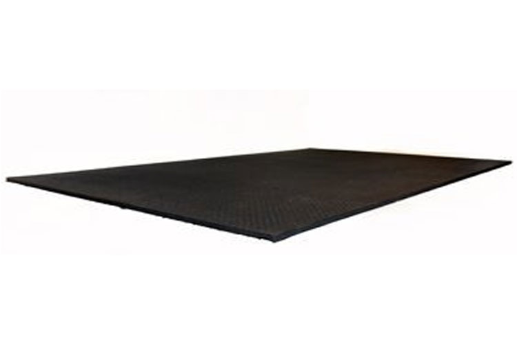 Equine and Kennel Mats