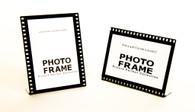 "Hollywood Photo Booth Frames - 4""x6"" - 12 pcs"
