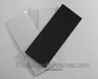 Vinyl Magnetic Frame - 12Pcs