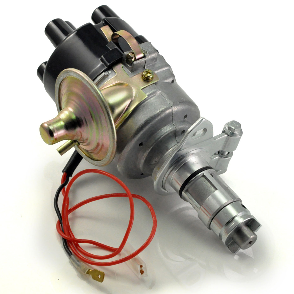d4-powerspark-electronic-distributor.jpg