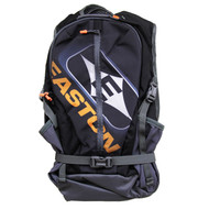 Easton Outfitters 10 Ring Pack Black