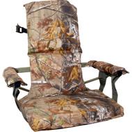 Summit Folding Trophy Chair