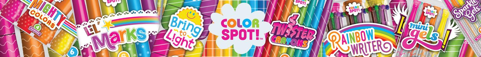 Color Spot