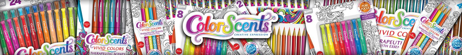 ColorScents
