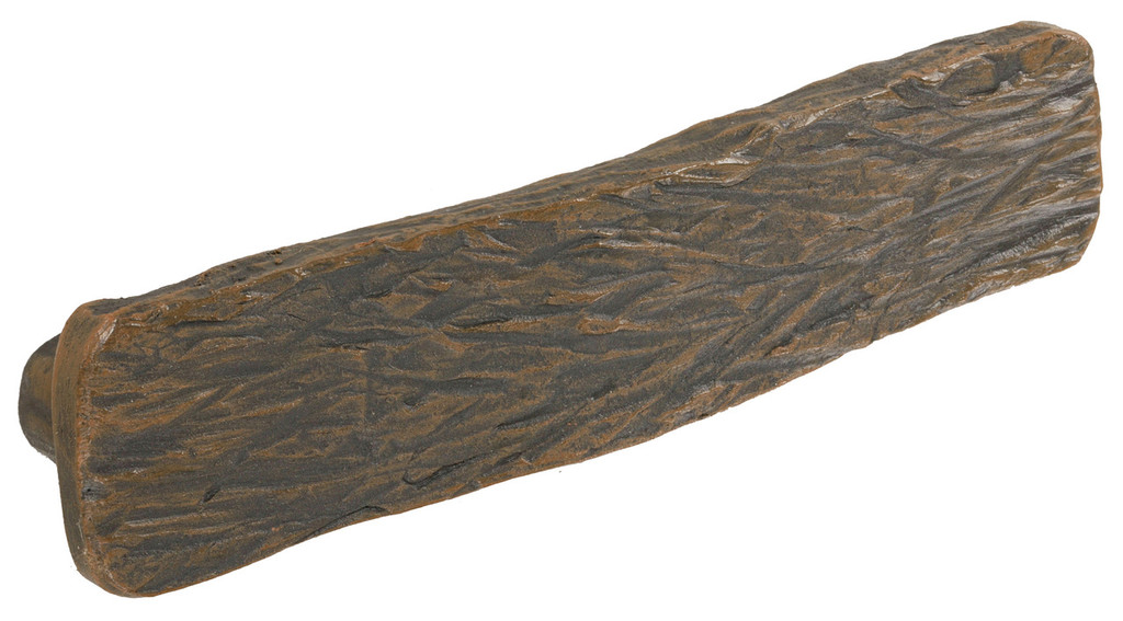 Cedarvale Iron Pull 6 inch