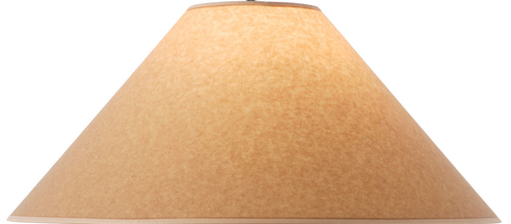 Vein Lamp Shade 14 inch
