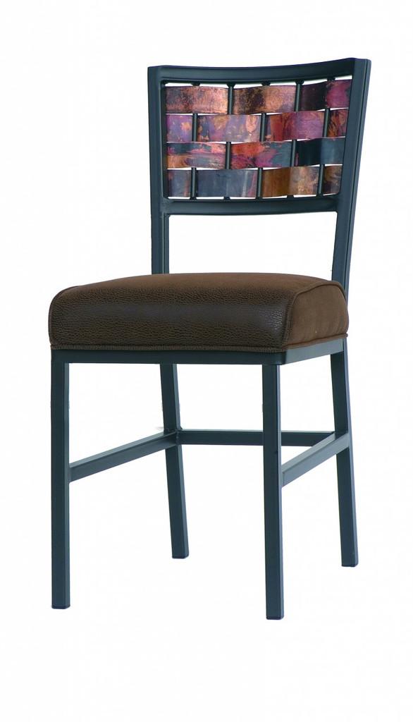 Rushton Side Chair