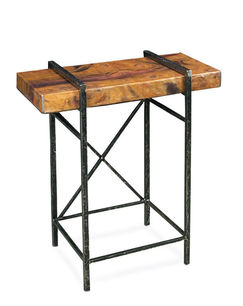 Studio Design Side Table