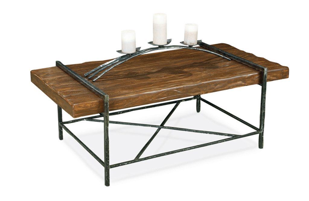Studio Design Coffee Table