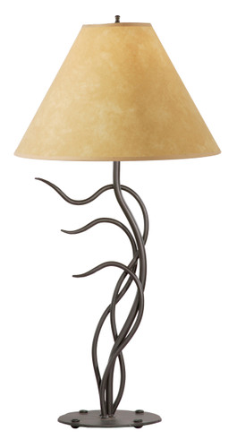 Breeze Table Lamp