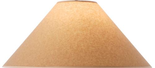 Vein Lamp Shade 14 inch