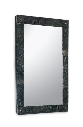 Studio Series Mirror